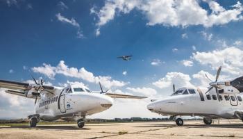 Aircraft Industries