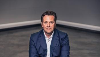 Igor Fajt, Fait Gallety, Brno, 12.5. 2020